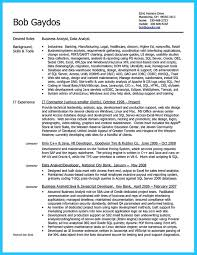 cool credit analyst resume example from professional how to cool credit analyst resume example from professional %image cool credit analyst resume example from professional