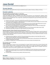 education resume sample resume 2 education resume examples resume planner and letter sample resume education