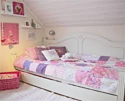 gallery kids fantasy bedroom furniture mathy