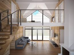 Affordable Home Plans  Affordable Home Plan CH Affordable Home Interior Design