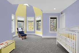 baby boy bedroom images: top  and decorating ideas gliddenbrilliancepaintedbabyroominspringbluebellandearlymorningsun top  and decorating ideas