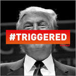 Images & Illustrations of triggered
