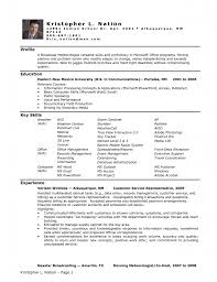 admin assistant resume s assistant lewesmr sample resume entry level administrative assistant resume objective