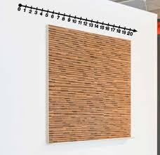 <b>Classroom</b> and Home <b>Wall Vinyl</b> – teachwithtech.com