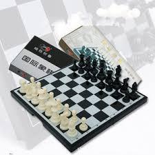 Boys Board <b>Games</b> | Puzzles & <b>Games</b> - DHgate.com