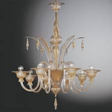 Venice Arte: The best <b>Murano glass chandeliers</b> at very low price ...