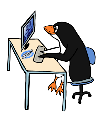 it administrator clipart clipartfest admin clipart