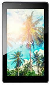 <b>Планшет DIGMA Optima Prime</b> 3G — купить по выгодной цене на ...