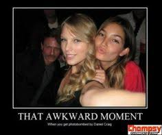 MEME That awkward moment -- laughed too hard at this | Meme ... via Relatably.com