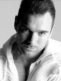 Dan James. London, United Kingdom. Model, Actor, Musician, Dancer - 406555_3148337