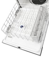 whirlpool stainless steel built in dishwasher wdf320pads whirlpool stainless steel built in dishwasher wdf320pads