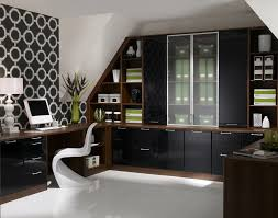 furniture home office designs home office designs for home office designer home furniture various inspirations for chic office ideas furniture dazzling executive office