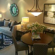 room design idea ideas absolutely stunning