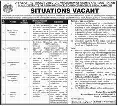 jobs in post office karachi resume builder jobs in post office karachi 2015 post office jobs 2015 in karachi lahore islamabad