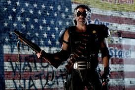 politics in movies watchmen