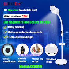 Buy led <b>light skin rejuvenator</b> online