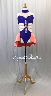 Encore Costume Couture | Consignment Costumes for <b>Dance</b> ...