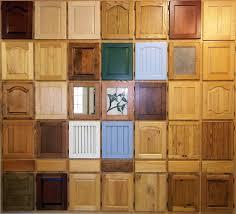 Kitchen Cupboard Door Styles Western Cabinets Doors Google Search House Ideas Pinterest