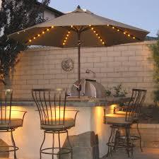 outdoor fireplace paver patio: patio fireplace outdoor lighting ideas stunning