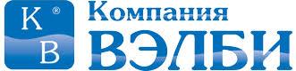 <b>Кабель сетевой</b> 220V системный блок-монитор 3м. <b>Gembird</b> ...
