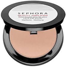 <b>SEPHORA COLLECTION Beauty Amplifier</b> Lid and Liner Primer ...