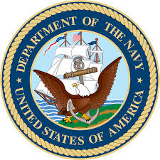 「the secretary of the navy」の画像検索結果