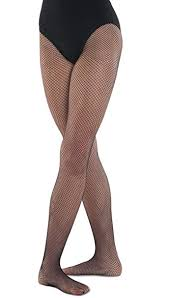 Fantastic <b>girl's fishnet tights</b> by Aurellie 5-16 years: Amazon.co.uk ...