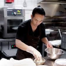 careers kilo commis chef