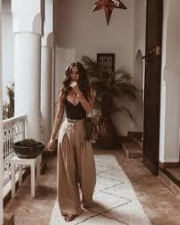 Хотелки: лучшие изображения (2136) в 2019 г. | Fashion outfits ...