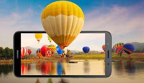 <b>Huawei Y5</b> Prime 2018, Dual Sim, LTE, <b>5.45</b> inch, 16GB, Gold ...