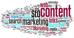 content marketing blog