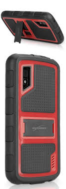 Resolute OA3 Nexus 4 Case (Polycarbonate Cases and Covers ...