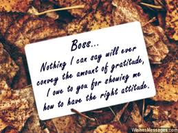 Inspirational-quote-for-boss-to-say-thank-you-gratitude-640x480.jpg
