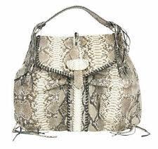 <b>Shoulder Bags for Women</b> | eBay