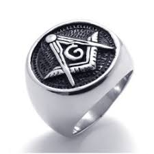 Image result for simbolos masonicos