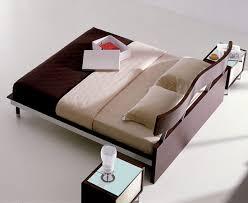 buy tudor bed walnut bed furniture designs