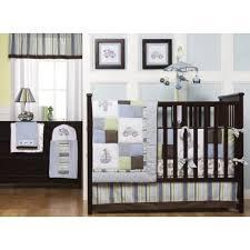 elephant bedding sets for kids elephant bedding sets for kids baby boy bed bedroom furniture teen boy bedroom baby