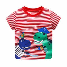 Free shipping on T-Shirts in Tops & Tees, Boys Clothing and more ...