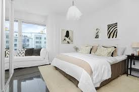 scan design bedroom furniture 1000 images about bedrooms on pinterest brown headboard scandinavian style bedroom and cabinet lighting 10traditional kitchen undercabinetlightingsystem 1024x681