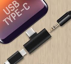 <b>Аксессуар Krutoff USB Type-C</b> - Neomarket