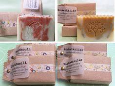 Купить Ботаника, <b>подарочный набор натурального мыла</b> ...
