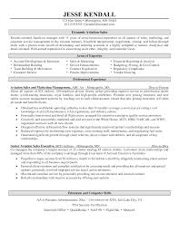 employment objective cover letter examples professional resume employment objective cover letter examples how to write an effective cover letter and objective examples resume