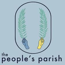 The People's Parish
