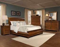 Mirrored Furniture Bedroom Sets Cheap Mirrored Bedroom Furniture