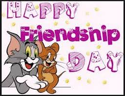 Happy Friendship Day 2015 Funny Quotes and Famous Sayings ~ Happy ... via Relatably.com