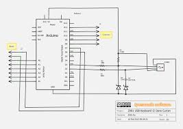 rs 232 wiring diagram car wiring diagram download cancross co Usb To Rs232 Wiring Diagram rs232 wiring diagram wiring serial cant figure out eia232 rj45 to rs 232 wiring diagram usb wiring diagram usb free download images wiring diagram rs232 usb to rs232 circuit diagram