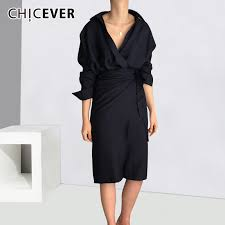 CHICEVER Official Store - Small Orders Online Store, Hot Selling ...