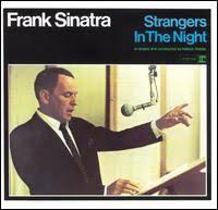 <b>Strangers</b> in the Night (<b>Frank Sinatra</b> album) - Wikipedia