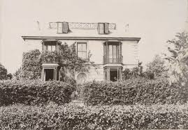 search talland house woolf online talland house