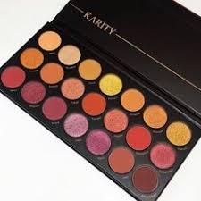 <b>Mac In The Flesh</b> x 15 Eye Shadow Palette - In the Flesh | Beauty ...